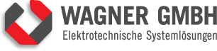 Wagner GmbH, Industrievertretung