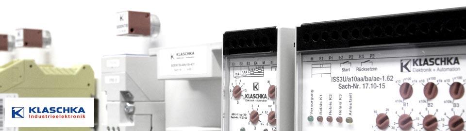 klaschka_2a