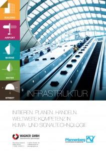 Pfannenberg-Flyer-Infrastruktur_de Bild