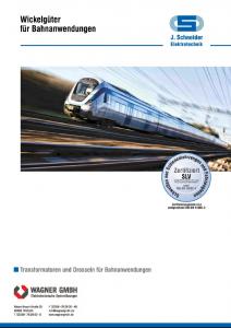 J. Schneider-Wickelgüter-für-Bahnanwendungen