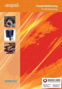 Thermocoax-Isopad-Standardbeheizung-Gesamtkatalog-2014