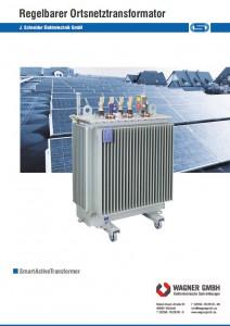 J.Schneider-2014-smartactive---RONT-ortsnetztransformatoren