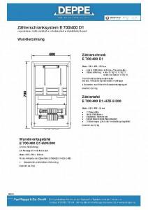Deppe-Zählerschranksystem-E 0700-0400 + HZ5 + WM_A2010-03-original-10-03-11_1