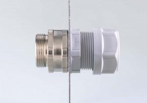 EMV-Adapter