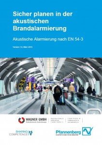 Pfannenberg-Akustische-Brandalarmierung-EN54-3