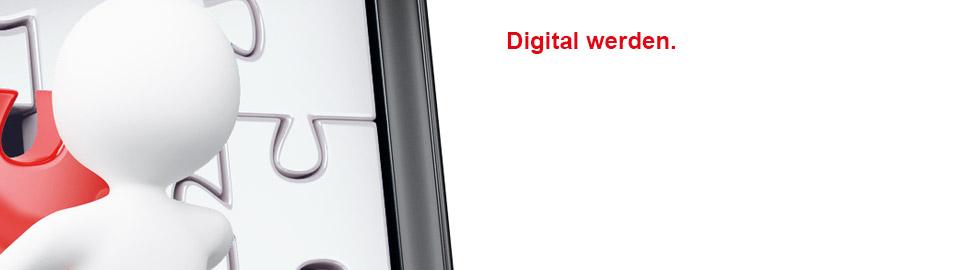 slider-digital-werden
