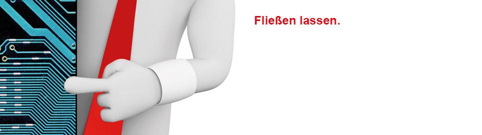 slider-fliessen-lassen