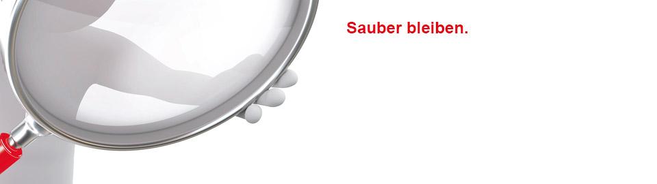 slider-sauber-bleiben