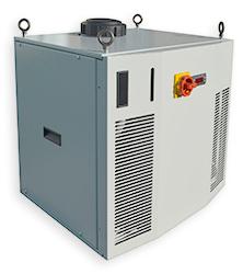 Pfannenberg Rückkühlanlage CC6101