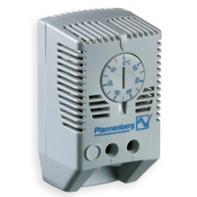 Pfannenberg Thermostat flz