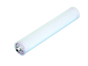 LED2WORK Industrieleuchte INROLED 50 Ecolab AC